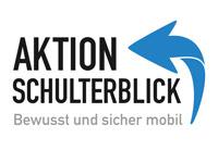 fischerAppelt kommuniziert erneut f�r den Deutschen Verkehrssicherheitsrat Bild