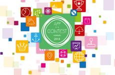 Yoints ist Sieger des App-Contest der Handelskammer Hamburg  Bild