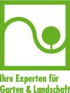 "Bundesverband Gartenbau legt Kampagne ""Urbanes Gr�n"" neu auf Bild"