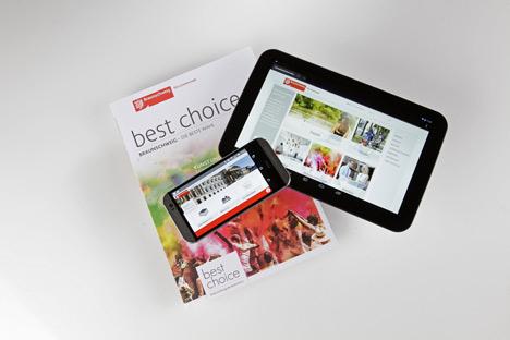 braunschweig baut best choice kampagne aus. Black Bedroom Furniture Sets. Home Design Ideas