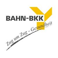 Bahn-BKK sucht Agentur f�r neues CD Bild