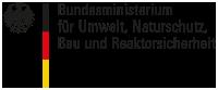 Bundesumweltministerium  sucht Dienstleister f�r Filmproduktion  Bild