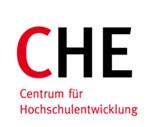 CHE �berarbeitet Tool zum internationalen Vergleich von Hochschulen  Bild