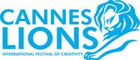 """Cannes Festival: Gold- und Silber-Löwen für die Aktion """"Rechts gegen Rechts""""  Bild"""