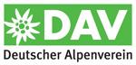 Deutsche Alpenverein l�sst Website �berarbeiten  Bild