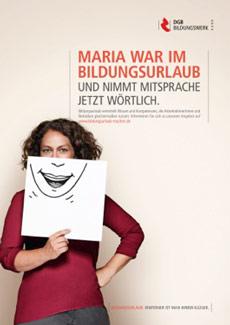 Ballhaus West betreut drei neue Kampagnen Bild