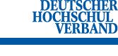 Deutscher Hochschulverband und Santander Universit�ten werden Partner  Bild