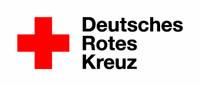 Deutsches Rote Kreuz k�rt Leo Burnett zur Leitagentur Bild