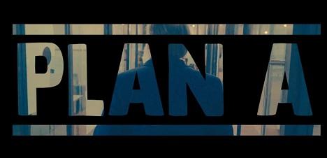 """""""Plan A"""" heißt die neue Video-Serie der DUH, in der Friedrich Liechtenstein auf die Verschmutzung der Meere durch Plastik aufmerksam macht; Foto: Screenshot YouTube"""