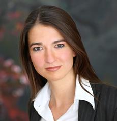 """Ariane Derks leitete von 2005 bis 2016 """"Deutschland - Land der Ideen""""; Foto: Deutschland – Land der Ideen"""