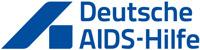 Deutsche AIDS-Hilfe geht mit magazin.hiv online  Bild