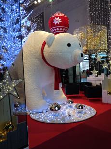 "Messe Frankfurt sucht erneut ""Best Christmas City""  Bild"
