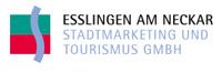 Esslinger Stadtmarketing pr�sentiert neue Website Bild