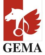 Ray Sono relauncht Website der GEMA Bild