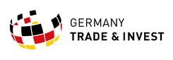 Germany Trade & Invest ist auf Agenturssuche  Bild