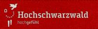 Hochschwarzwald Tourismus GmbH pr�sentiert neuen Markenfilm  Bild