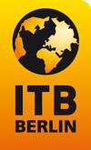 ITB Berlin will mehr PR-Agenturen als Aussteller gewinnen  Bild