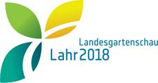 Stadtmarketing Lahr übergibt Vermarktung an Landesgartenschau Lahr 2018 GmbH Bild