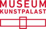 Museum Kunstpalast plant Kampagne zur Zurbar�n-Ausstellung Bild