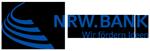 NRW.Bank sucht Event- und Messeagentur  Bild