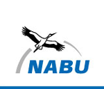NABU startet neue Imagekampagne  Bild