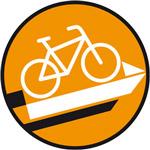 Usedom pr�sentiert neue App f�r einen malerischen Radrundweg Bild