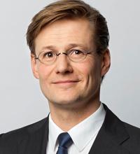 Peter Pirck ist Mitbegründer und Gesellschafter der Brandmeyer Markenberatung in Hamburg; Foto: Brandmeyer Markenberatung
