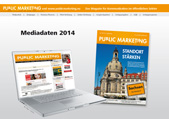 http://www.publicmarketing.eu/_data/Public_Marketing_Mediadaten2014.pdf