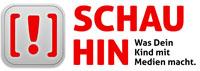 """Deutscher PR-Preis: """"Schau hin!""""-Kampagne ausgezeichnet  Bild"""