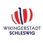 Neues Schleswiger Logo soll �berregionalen Wiedererkennungswert der Stadt verbessern Bild