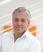 <b>Mathias Schiemer</b> wird Geschäftsführer von Heidelberg Marketing - Schiemer_-Mathias