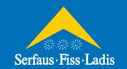 Tourismusregion Serfaus-Fiss-Ladis schlie�t Partnerschaft mit dem Deutschen Turner-Bund Bild