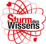 """Science Soap """"Sturm des Wissens"""" wird auch in �sterreich ausgestrahlt  Bild"""