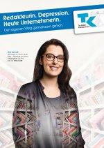 Techniker Krankenkasse launcht Markenkampagne mit digitalem Schwerpunkt Bild