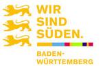 Baden-W�rttemberg setzt verst�rkt auf Auslandsmarketing  Bild