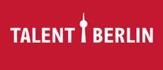 Berlin betreut Fachkräfte auf neuer Talent-Plattform Bild