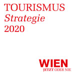 WienTourismus gewinnt Award f�r Tourismusstrategie 2020  Bild