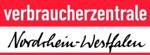 Verbraucherzentrale NRW k�rt B+D zur Leadagentur Bild