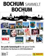Bochum sammelt Bochum Bild