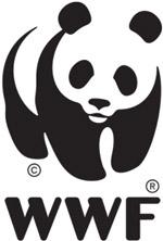 WWF setzt auf digitales Storytelling  Bild