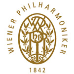 Highlight Event vermarktet auch k�nftig die Wiener Philharmoniker Bild