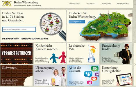 ressourcenmangel betreut Fachkr�fteportal BW-jetzt.de Bild
