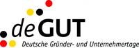 Deutsche Gründer- und Unternehmertage 2015 benötigen Werbeagentur Bild