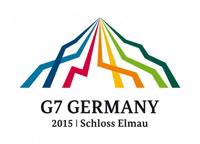 Presse- und Informationsamt der Bundesregierung und Materna entwickeln Webauftritt f�r G7-Gipfel Bild