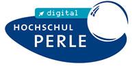 """Karlsruher Institut für Technologie mit der """"Hochschulperle digital"""" ausgezeichnet Bild"""