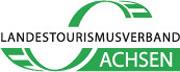 Tourismusrekord: Sachsen verzeichnet 18,9 Mio. �bernachtungen Bild