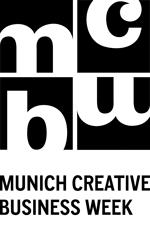 Kochan & Partner und wbpr kommunizieren die Munich Creative Business Week Bild