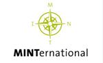 Acht Hochschulen gewinnen Wettbewerb MINTernational Digital Bild