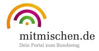 Minax betreut Jugendportal des Bundestages Bild