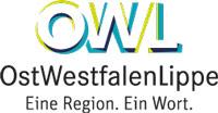 OstWestfalenLippe GmbH zeigt sich mit neuem Logo Bild